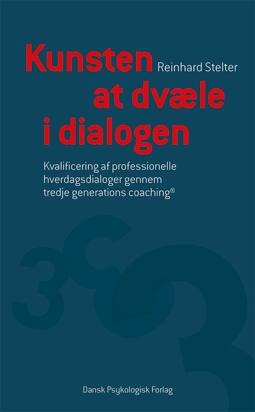 kunsten-at-dvaele-i-dialogen