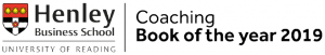 henley_coaching-book-of-the-year